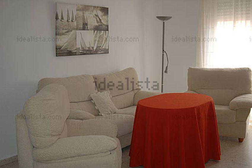 Piso en calle Viento, 85, Maria Auxiliadora - Barriada LLera, Badajoz