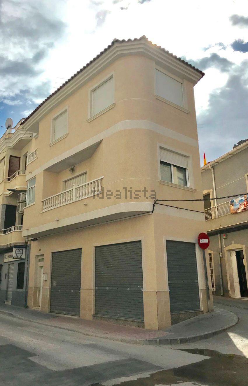 Casa o chalet independiente en calle del Convento, s n, Callosa de Segura