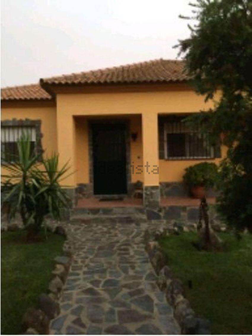 Casa o chalet independiente en Urbanizacion la Colinas, s n, Castilblanco de los