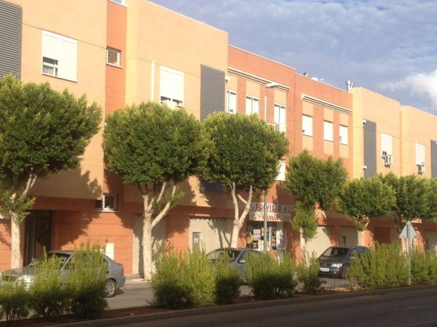 Los pisos nuevos en alquiler m s baratos de espa a for Pisos de alquiler en sevilla baratos