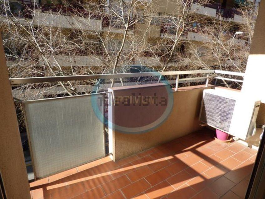 Piso en Guillermo Tell, El Putxet i el Farró, Barcelona