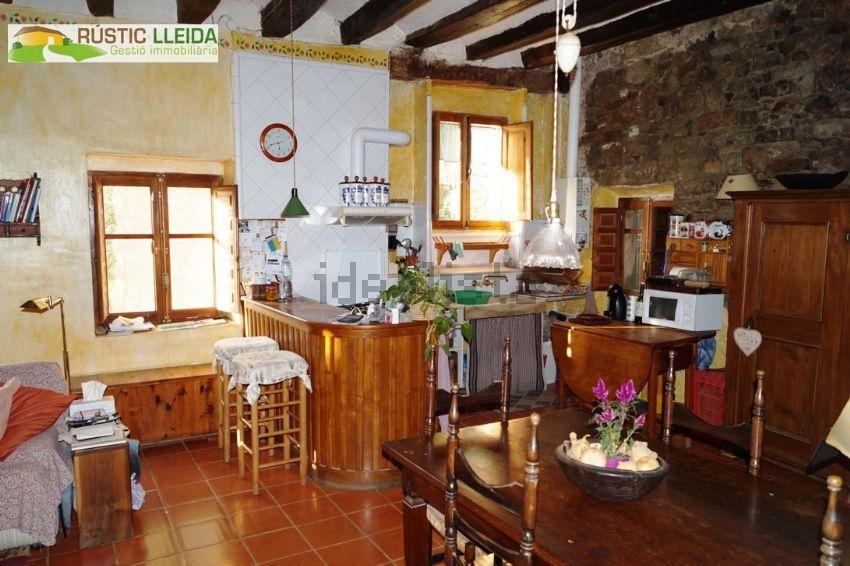 Casa o chalet independiente en Ivars d Urgell