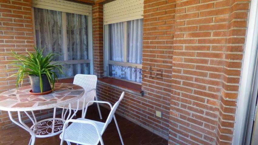Pisos alquiler alcobendas cheap piso en alquiler alcobendas madrid provincia with pisos - Alquiler de pisos particulares en alcobendas ...
