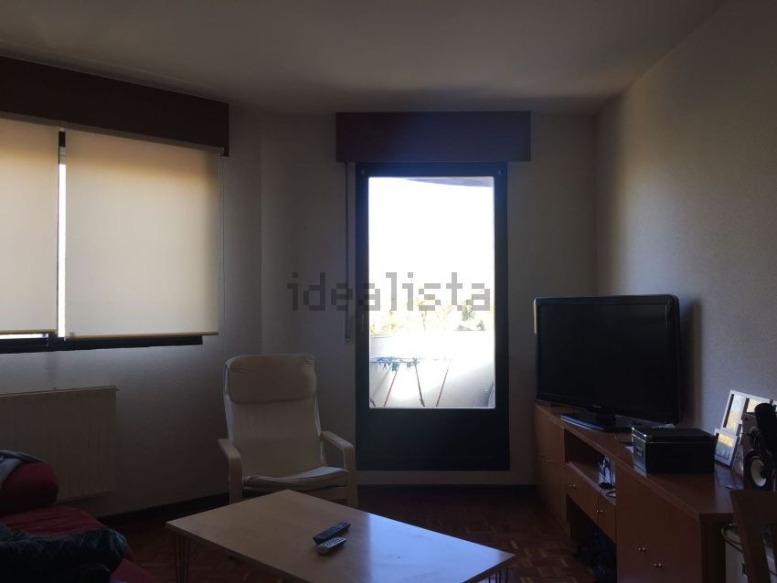 Piso en calle Vela Zanetti, Villimar - V1 - V2 - S3 - S4 - San Cristobal, Burgos
