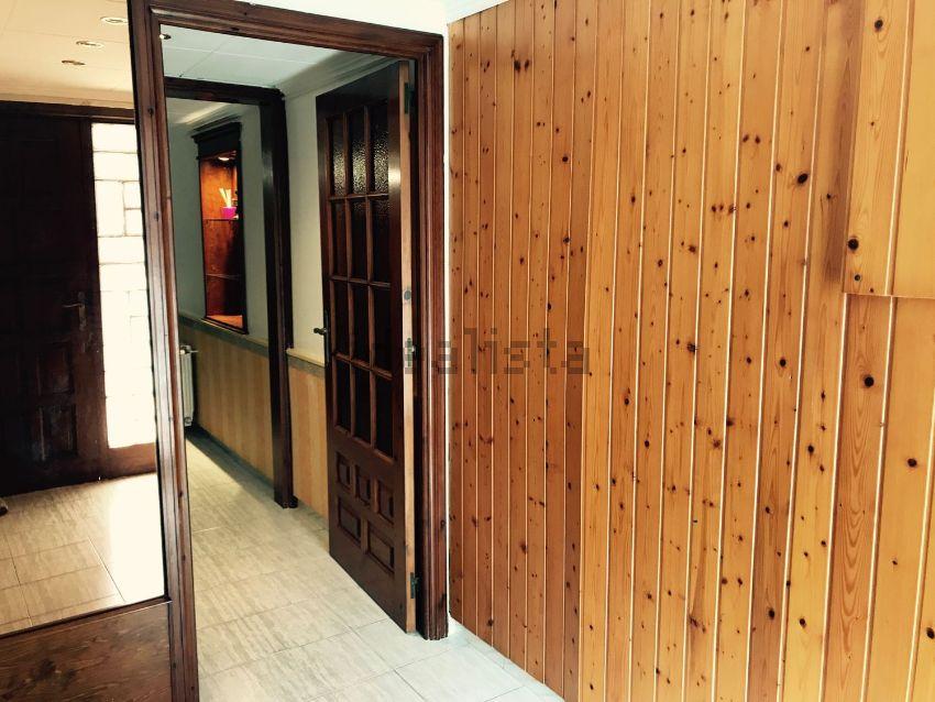 Casa o chalet independiente en calle Centre, 27, Alpicat