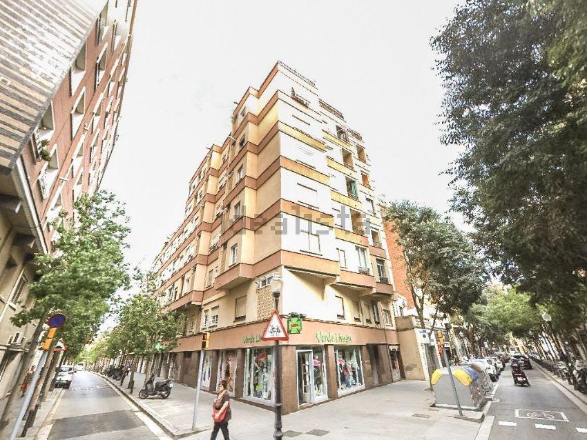 Piso en calle de Guardiola i Feliu, Sant Andreu, Barcelona