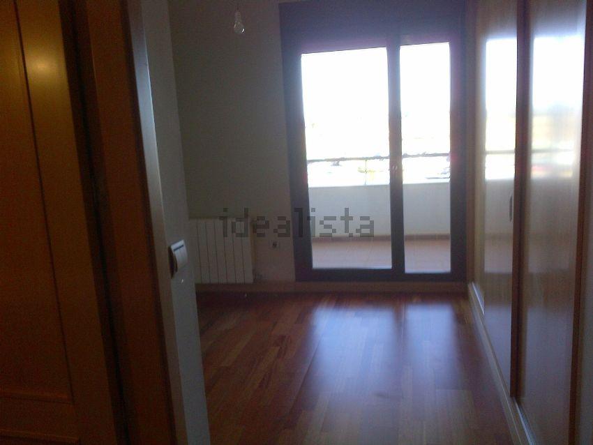 Piso en calle Villa de Madrid, 3, Pescadería, Huelva