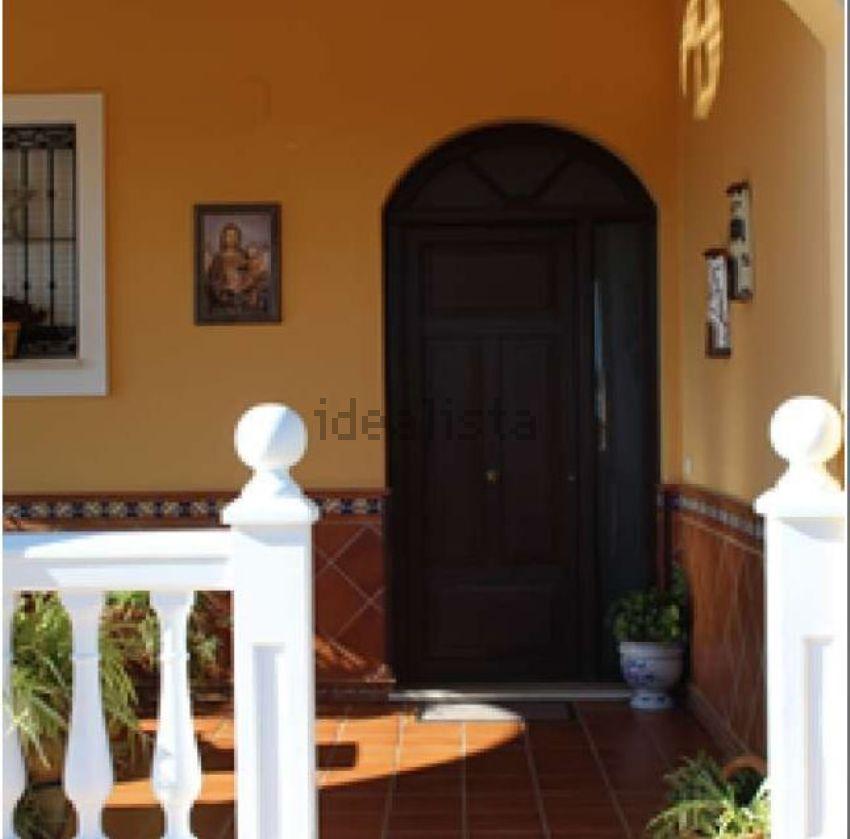 Casa o chalet independiente en calle Lentisco, 3, Lepe