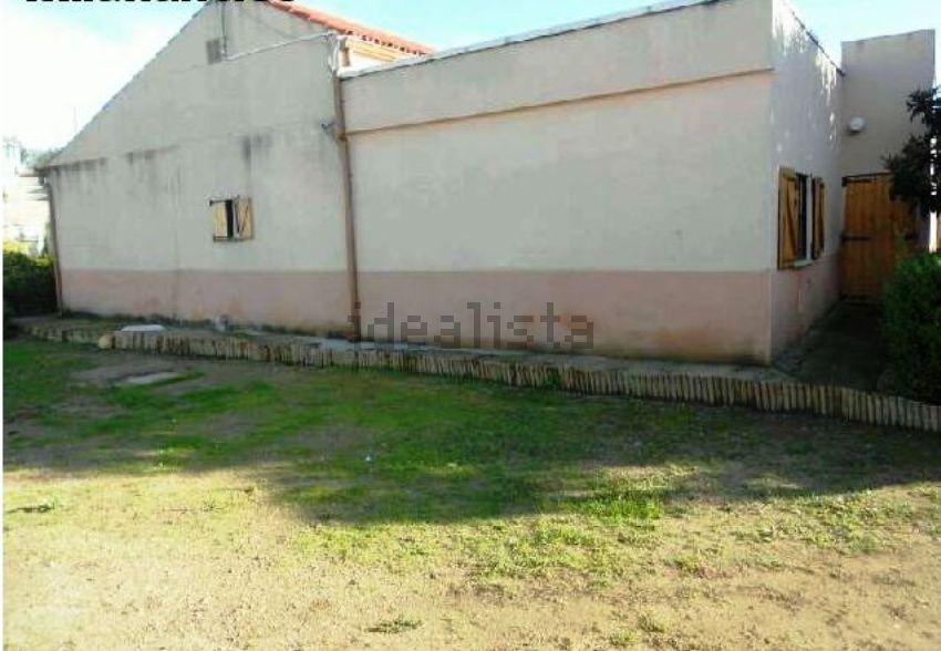 Casa o chalet independiente en Tavessia Comella Moro 15, 12, El Catllar