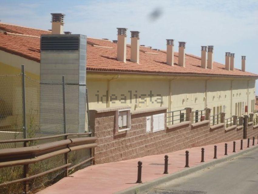 Piso en calle Perdices, Torreblanca del Sol, Fuengirola