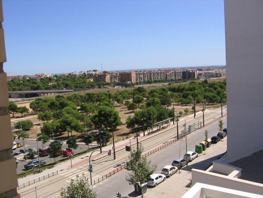 Piso en calle Silla, 12, Sotolivar - Mas del Rosari, Paterna