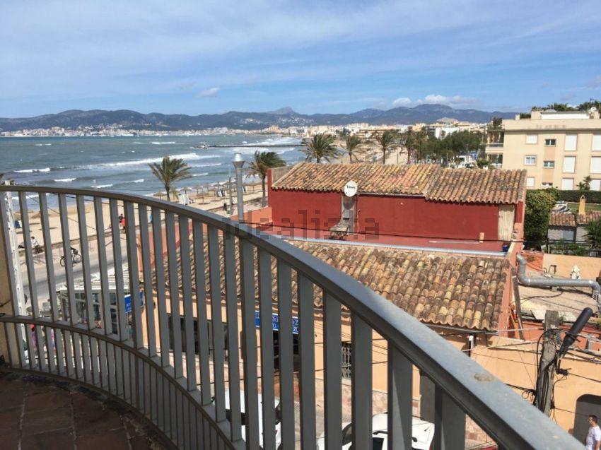 Piso en Coll d En Rabassa, Palma de Mallorca