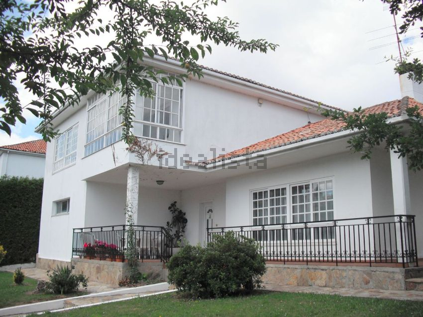 Casa o chalet independiente en calle Carballo, 61, Teo