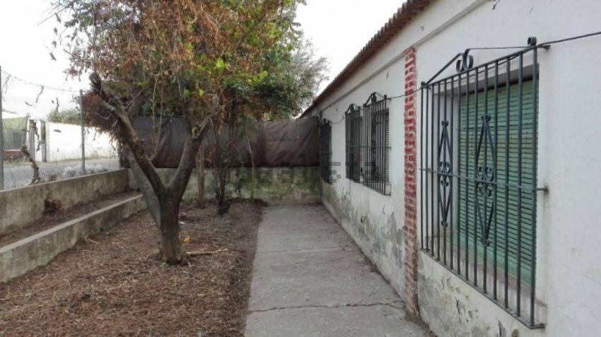 Casa o chalet independiente en El Higuerón, Córdoba