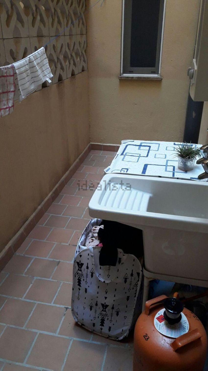 Piso en calle sa teulera, 4, Andratx Pueblo, Andratx