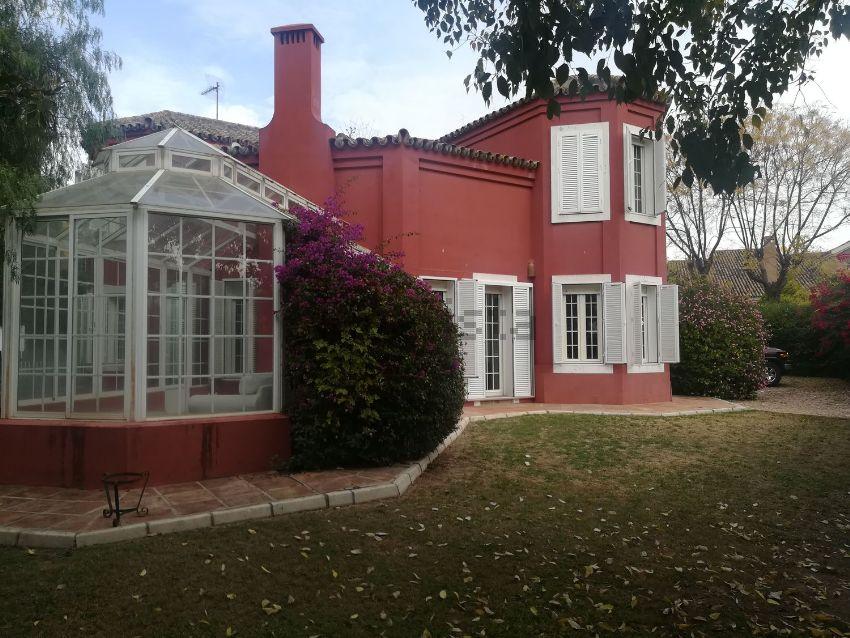 Casa o chalet independiente en calle la Herradura, Simon Verde, Mairena del Alja