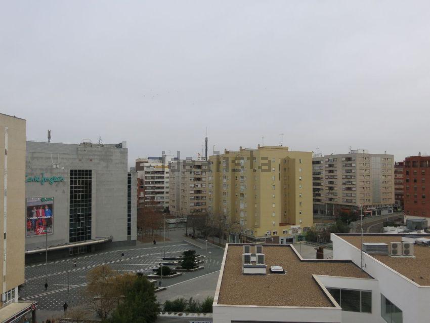 Piso en calle General Manuel Saavedra Palmeiro, s n, Santa Marina - La Paz, Bada