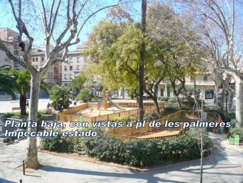 Piso en Coroleu, 49, Sant Andreu, Barcelona