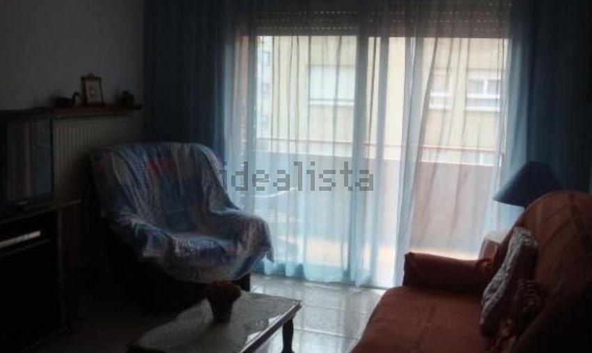 Piso en calle Agudes, 38, Santa Eugenia, Girona