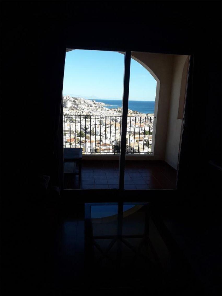 Piso en avenida Roentgen, 3, Playa de los Locos, Torrevieja