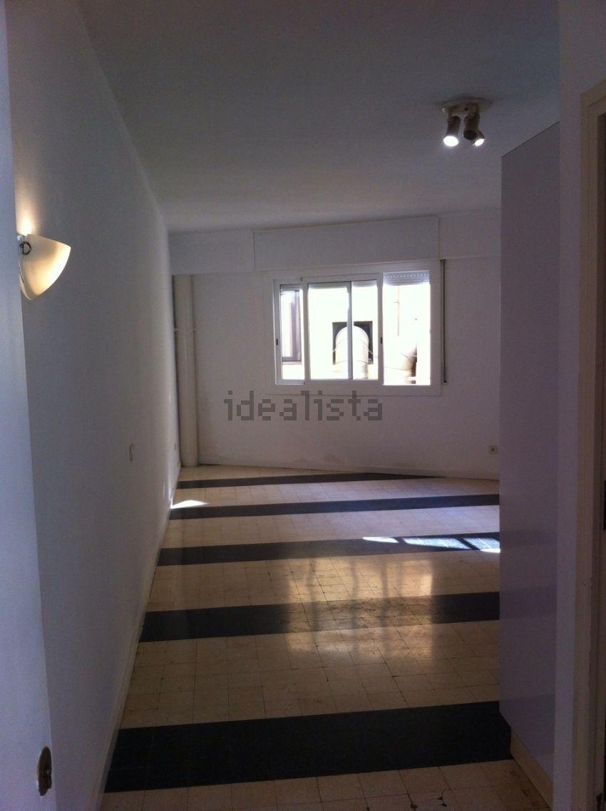 Estudio en calle Dante Alighieri, 49, Horta, Barcelona
