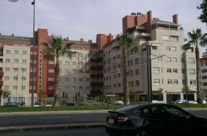 Piso en avenida Juan Carlos I, 62, Zona Juan Carlos I, Murcia