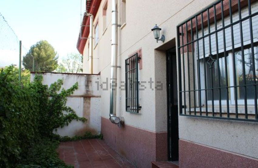 Casa o chalet independiente en calle el Puntal, 15, Dilar