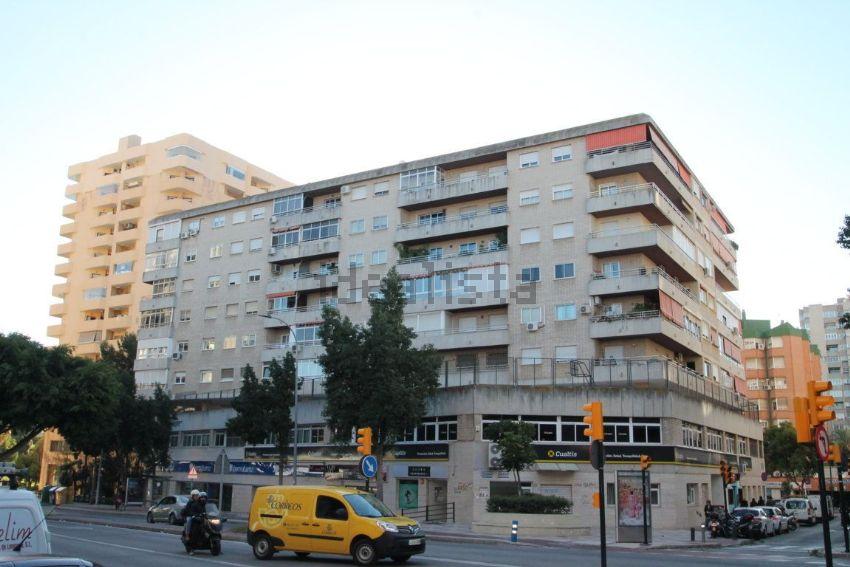 Piso en calle Diego Vázquez Otero, Carranque - Haza Cuevas, Málaga