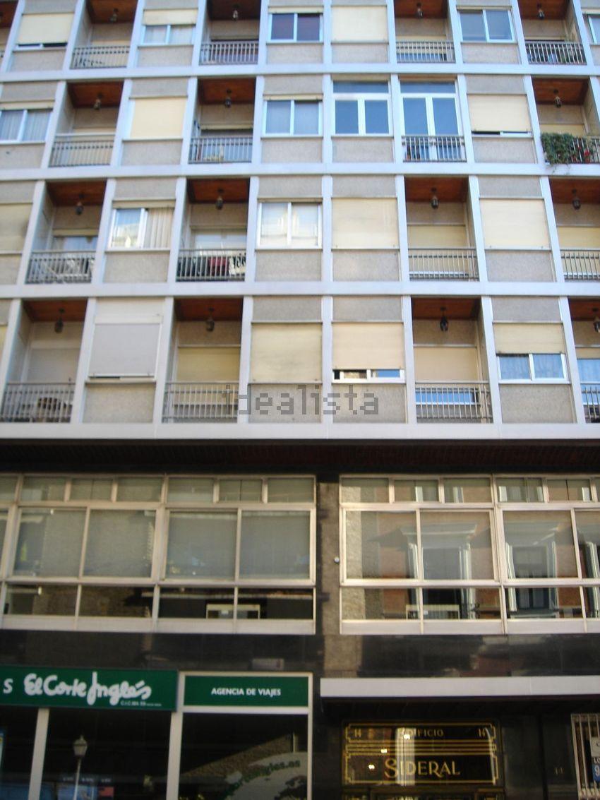 Piso en calle Casado del Alisal, 14, Jerónimos, Madrid