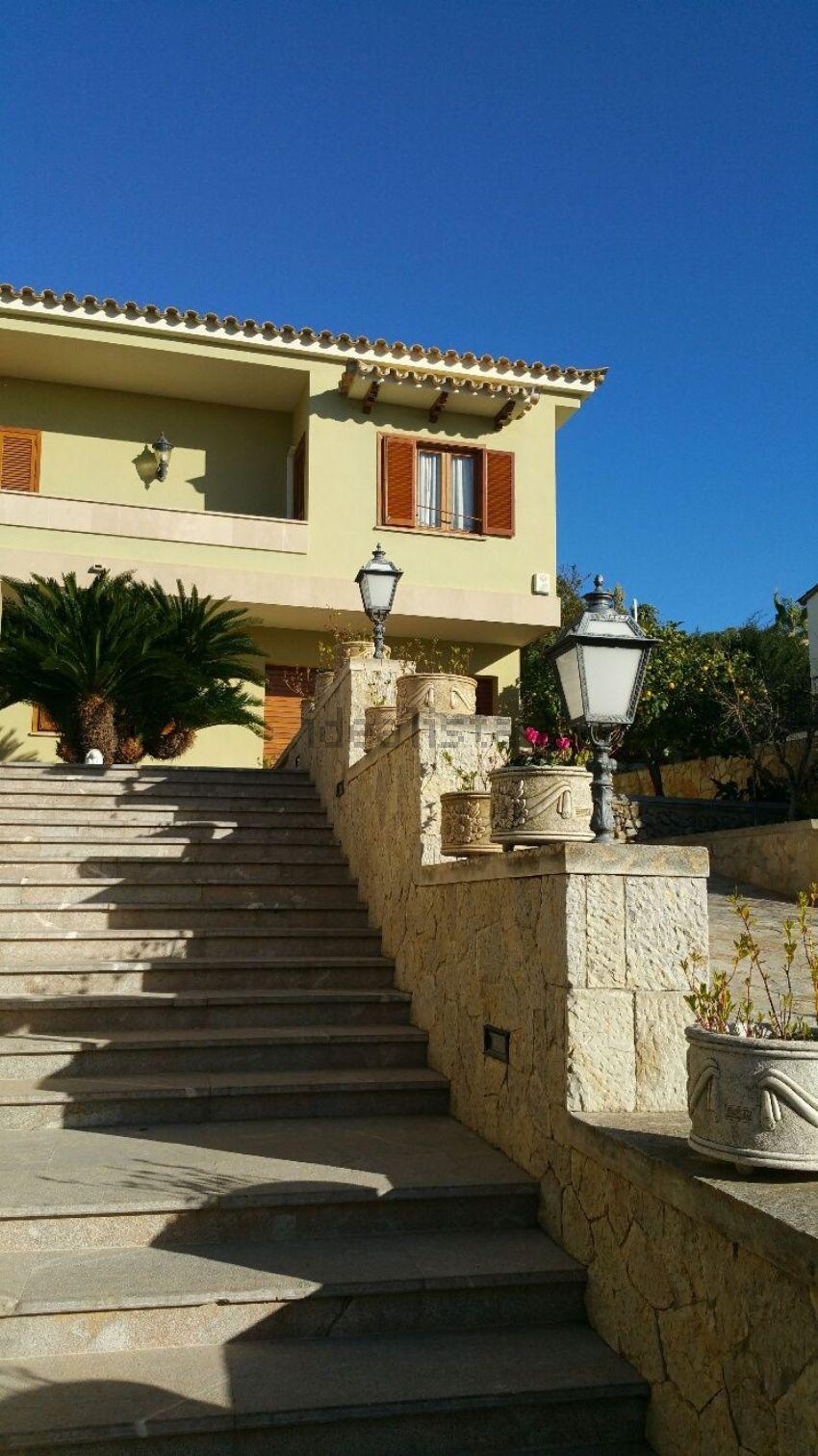 Casa o chalet independiente en calle de Son Puig, Son Roca - Son Ximelis - Son A