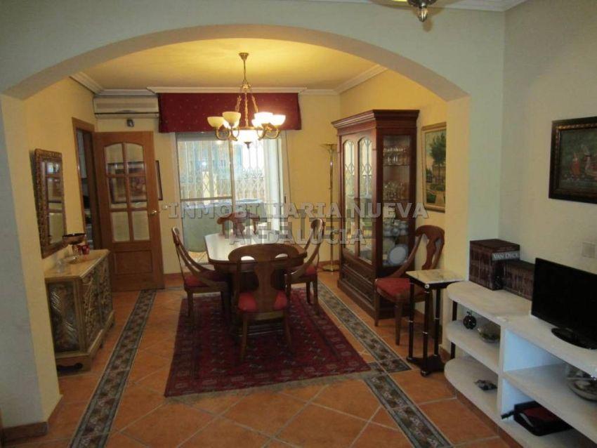Casa o chalet independiente en Aguadulce sur, Roquetas de Mar
