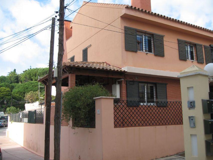 Casa o chalet independiente en Este, Málaga