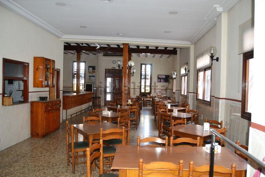 Casa de pueblo en avenida Blasco Ibañez, 77, Massanassa