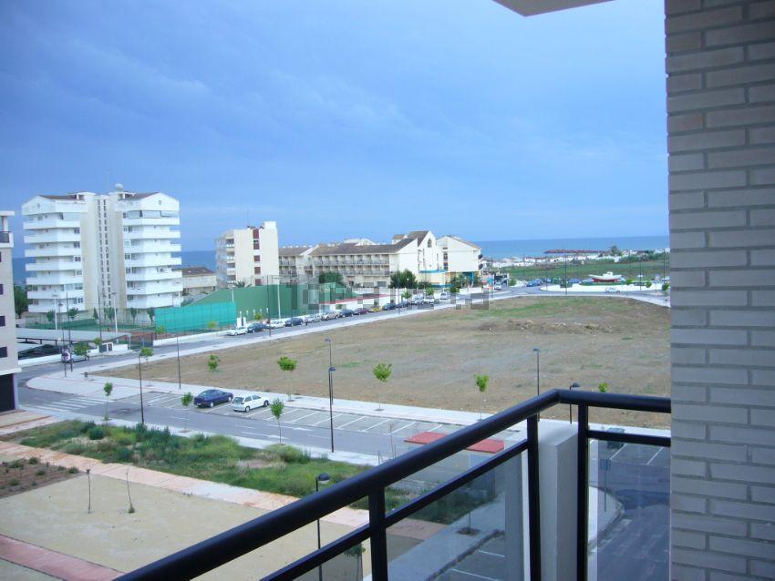 Piso en calle Lanzarote, 4, Playa Puig