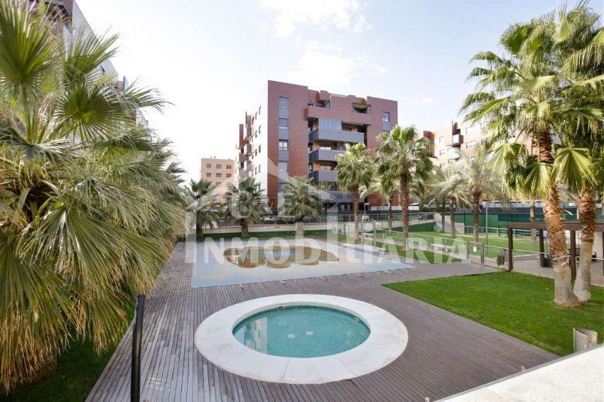 Piso en calle Emir, 5, Parque Lagos, Granada