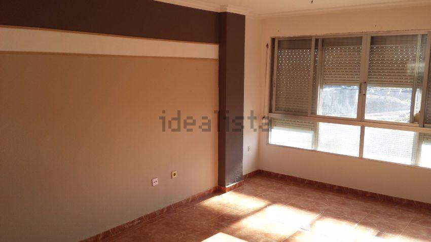 Alquiler pisos las palmas interesting alquiler piso for Paginas web alquiler pisos