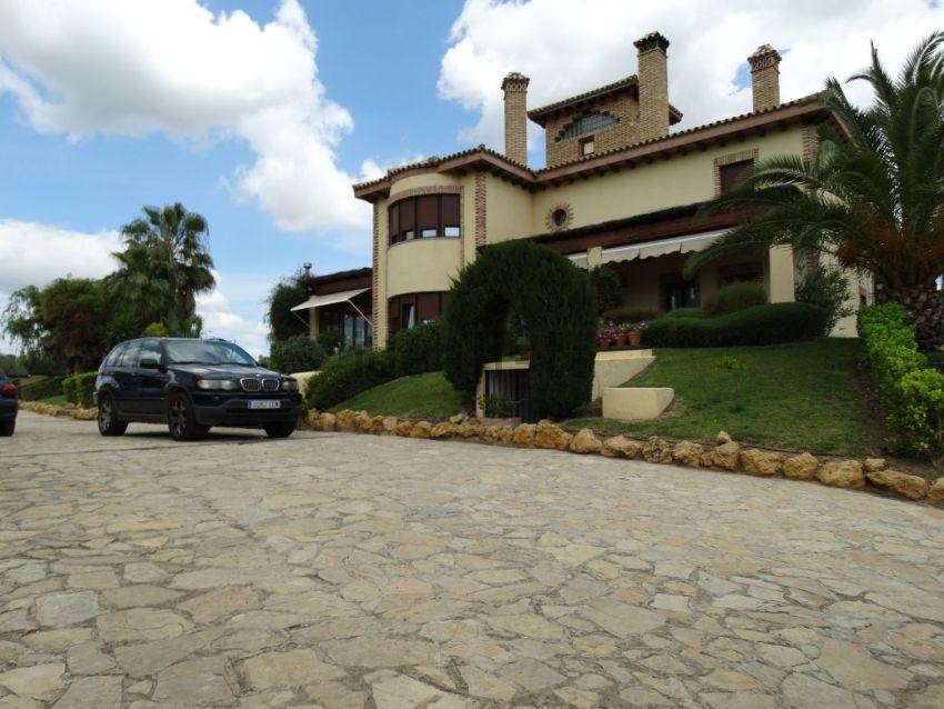 Casa o chalet independiente en avenida del Almendro, s n, Aljaraque