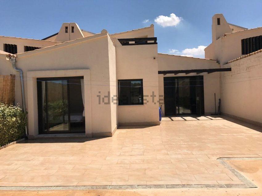 Casa o chalet independiente en Corvera, Murcia