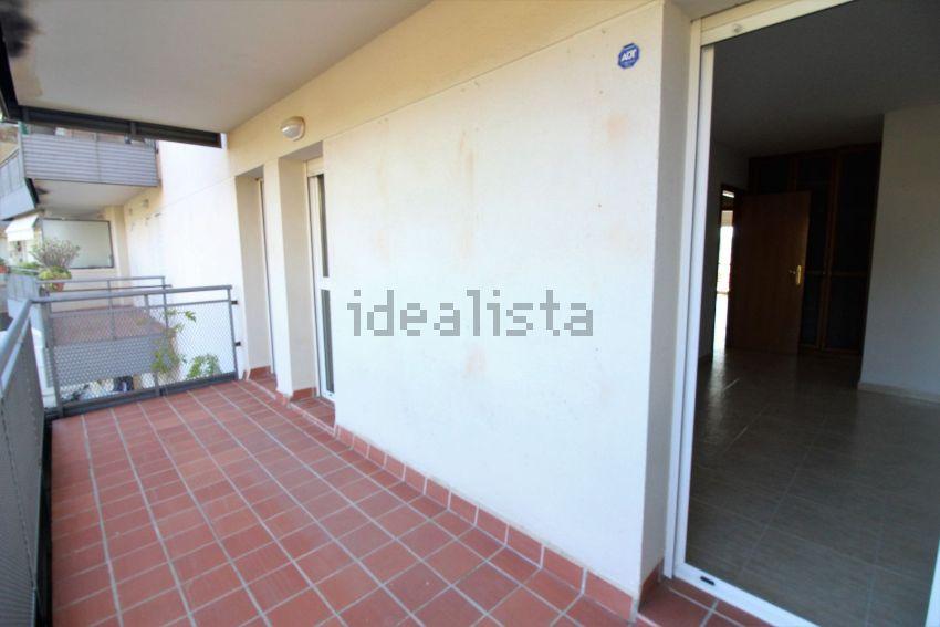 Piso en calle Lluís Companys, 30, Els Molins-Observatorio-Pins Vens, Sitges