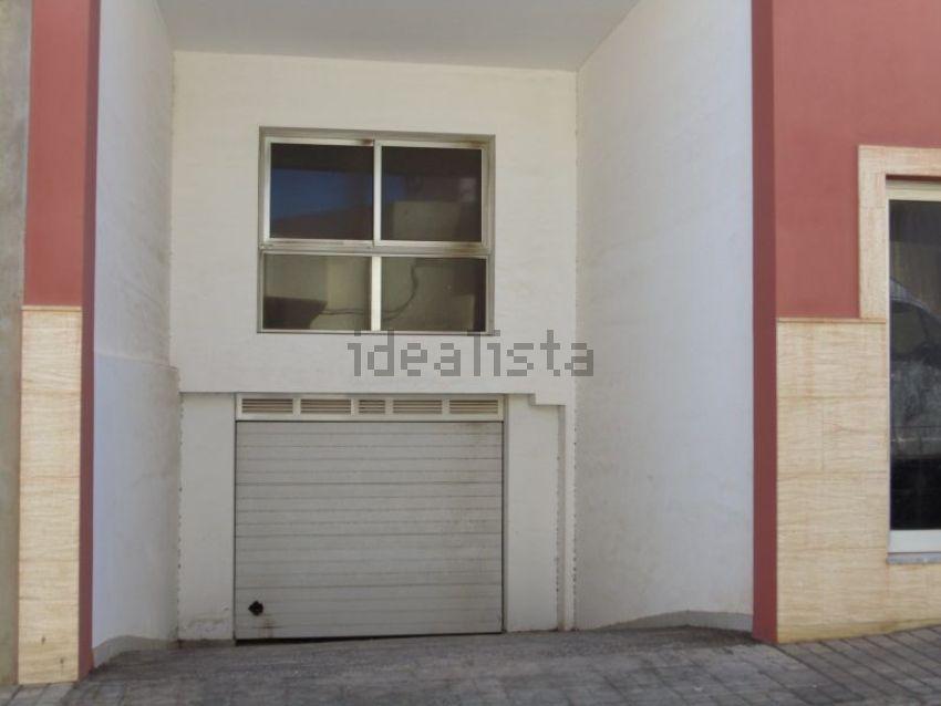 Piso en calle manuel de falla, 16, Sardina, Gáldar