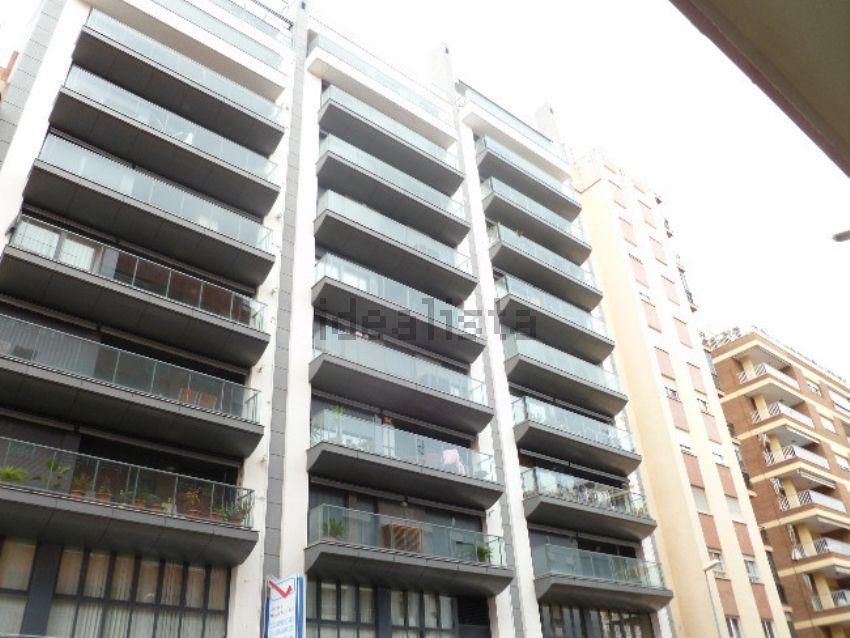 Piso en avenida Pais Valenciã , 47, Casco Urbano, Vinarós