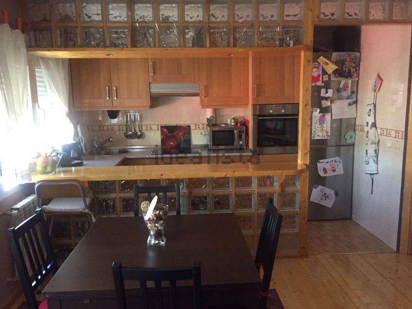 Encantador Cocina Trabajos De Diseño Columbus Ohio Festooning ...