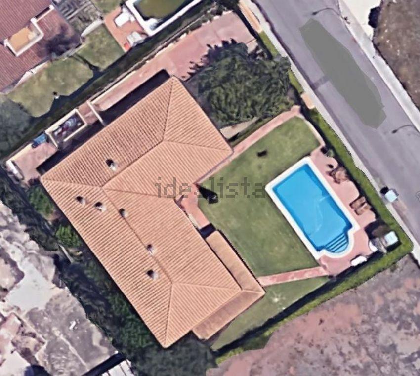 Casa o chalet independiente en Torreón - La Almadraba, Benicasim Benicàssim