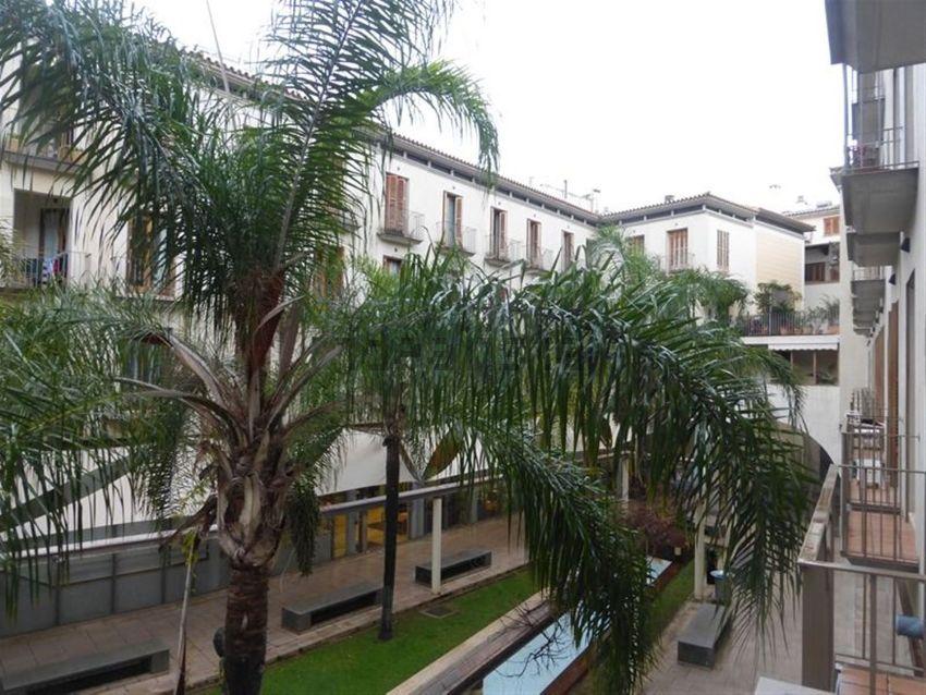 Piso en calle de Can Bordoi, La Llotja, Palma de Mallorca