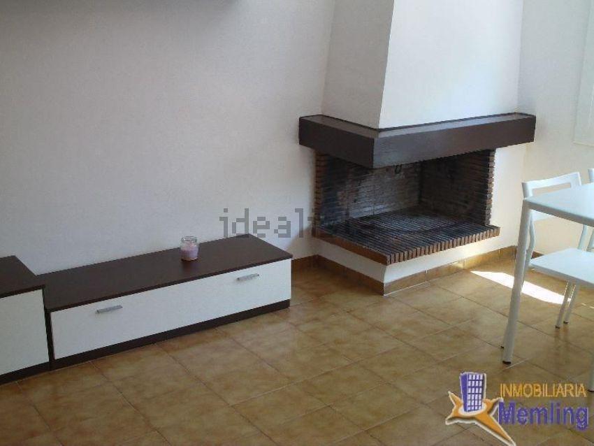 Piso en calle castell de tiebas, 5, Vilafortuny - Cap de Sant Pere, Cambrils