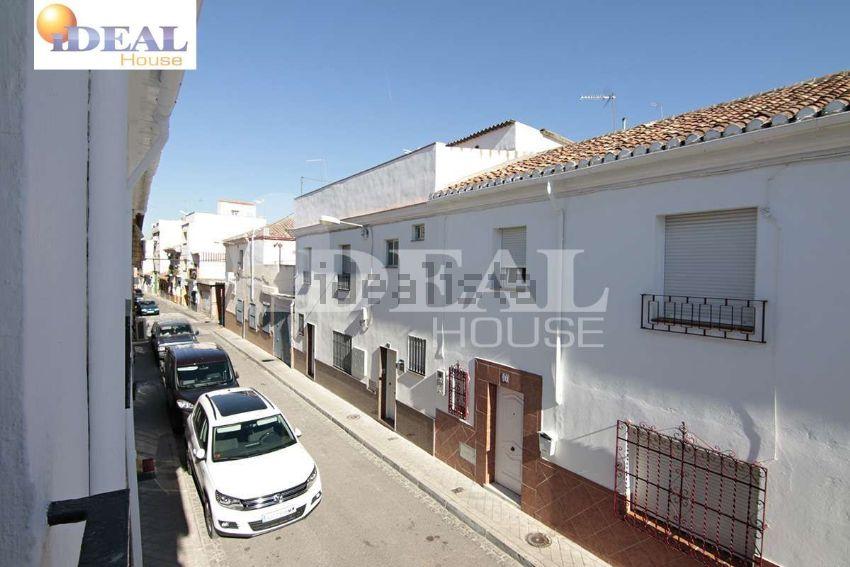 Casa o chalet independiente en Zaidín, Granada