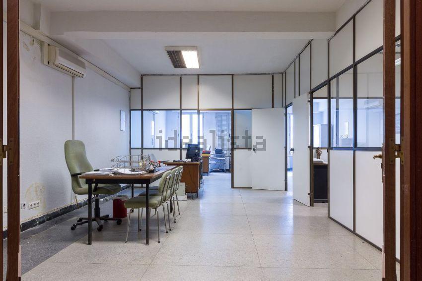 Piso en calle Fuencarral, 61, Malasaña-Universidad, Madrid