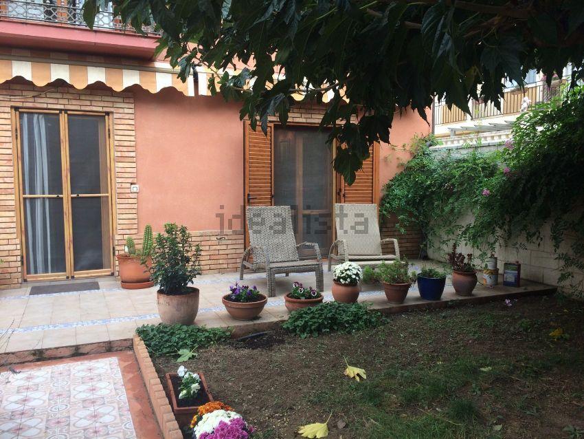 Casa o chalet independiente en Las damas, Barrios rurales del norte, Zaragoza