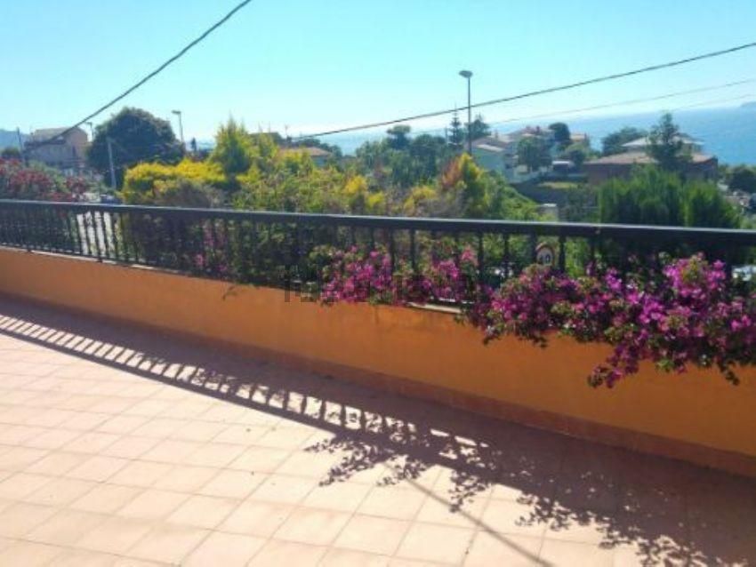 Casa o chalet independiente en Baixada a Praia, Coruxo - Oia - Saiáns, Vigo