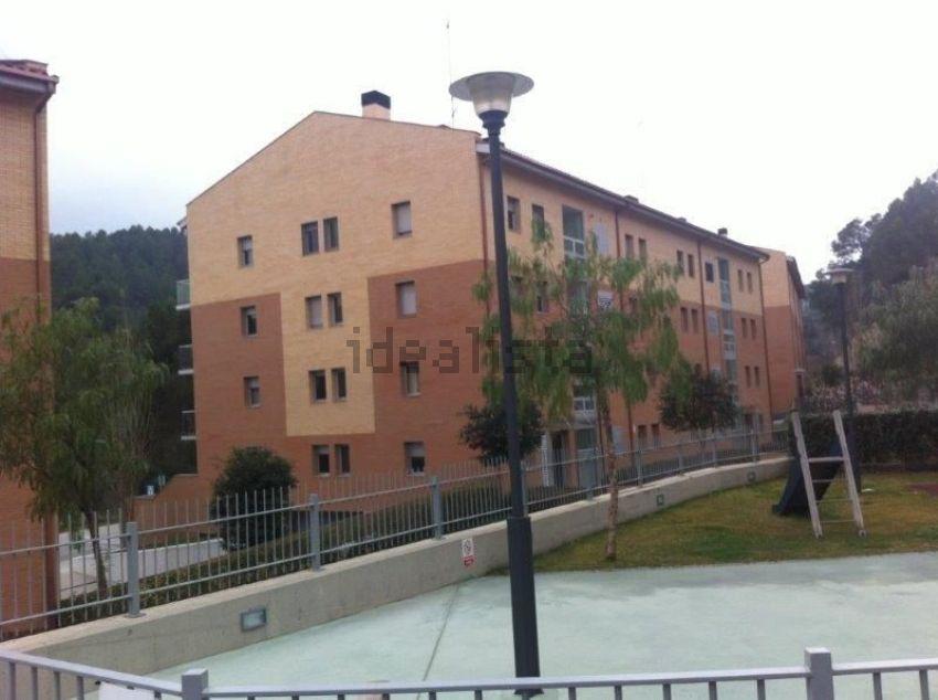 Dúplex en calle pere calders, 14, Corbera de Llobregat